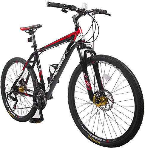 Merax-Finiss-26-Inch-Aluminum-21-Speed-Mountain-Bike-with-Disc-Brakes-0