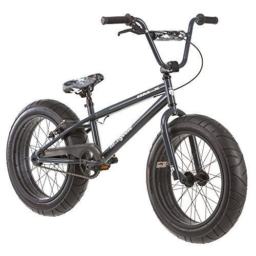 Mongoose-Bmax-Boys-Fat-Tire-Bike-20-0