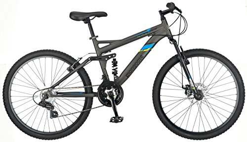 Mongoose-Cache-26-Mens-Mountain-Bike-Grey-0