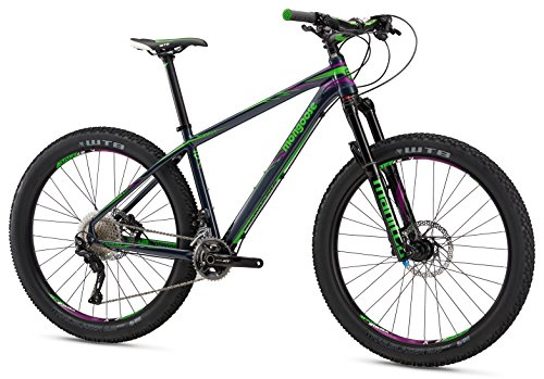 Mongoose-Ruddy-Expert-275-Wheel-Frame-Mountain-Bicycle-0