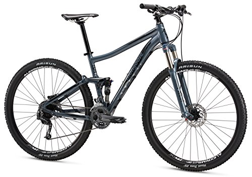 Mongoose-Salvo-Comp-29-Wheel-Frame-Mountain-Bicycle-0