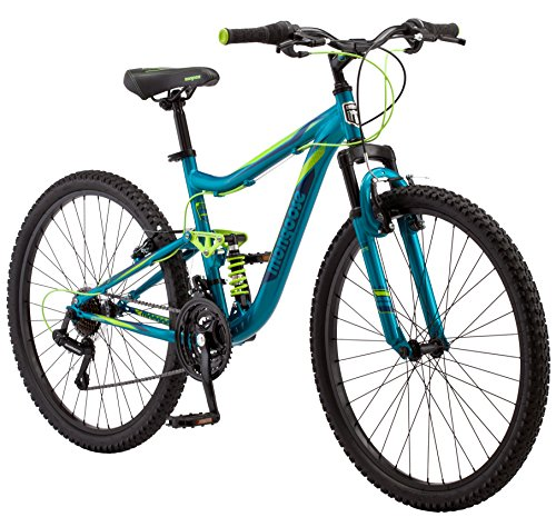 Mongoose-Status-22-Womens-26-Wheel-Mountain-Bike-16-Inch-Teal-0