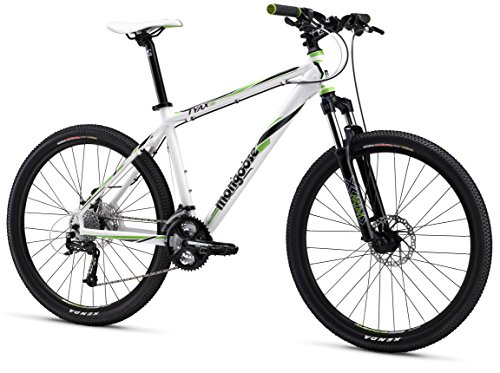 Mongoose-TYAX-Comp-Mens-Mountain-Bike-White-16Small-0
