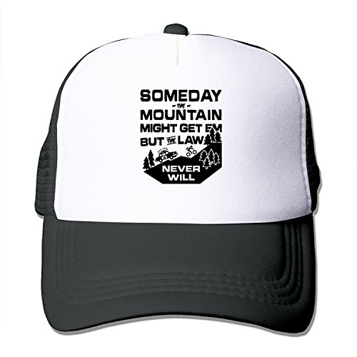 Mountain-Bike-Caps-Unisex-Sports-Snapback-Hats-Many-Colors-0