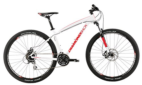 New-2015-Diamondback-Overdrive-Complete-Mountain-Bike-0
