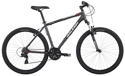 New-2015-Raleigh-Talus-2-Complete-Mountain-Bike-0