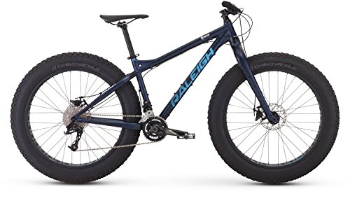 Raleigh-Bikes-Rumson-Fat-Bike-Frame-Bicycle-Blue-19Large-0