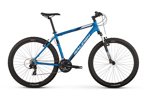 Raleigh-Bikes-Talus-2-Mountain-Bike-0