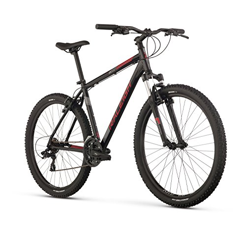 Raleigh-Bikes-Talus-2-Mountain-Bike-15-Sm-Frame-Black-15-Small-0