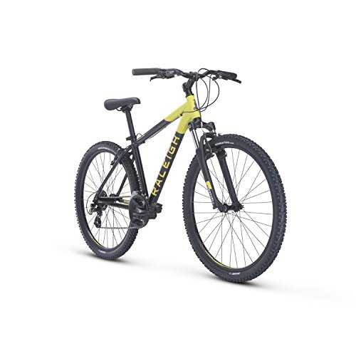 Raleigh-Bikes-Talus-2-Recreational-Mountain-Bike-Black-0-0