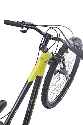 Raleigh-Bikes-Talus-2-Recreational-Mountain-Bike-Black-0-1