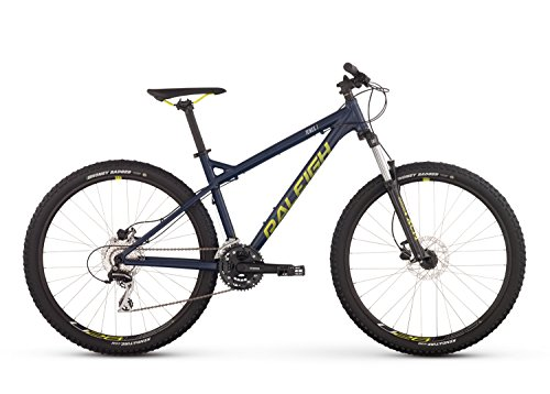 Raleigh-Bikes-Tokul-1-Mountain-Bike-Blue-19Large-0-0