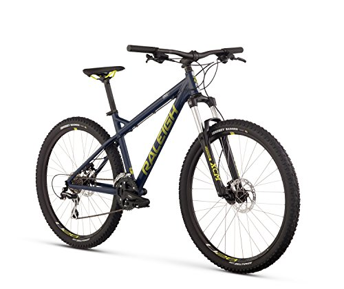 Raleigh-Bikes-Tokul-1-Mountain-Bike-Blue-19Large-0