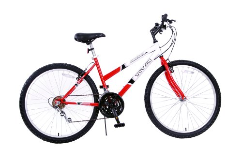 Titan-Pathfinder-Ladies-18-Speed-All-Terrain-Mountain-Bike-with-Front-Shock-Suspension-0
