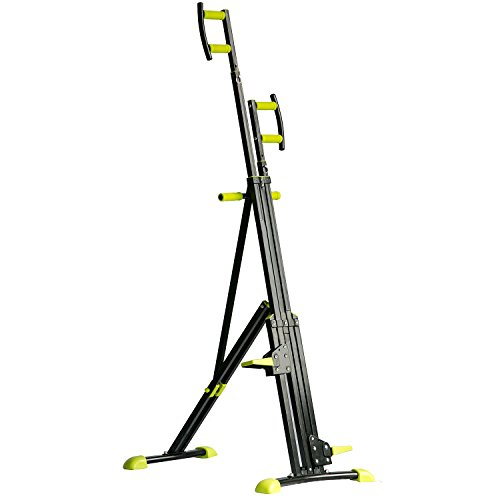 Vertical-Climber-Exercise-Climbing-Machine-by-Merax-0