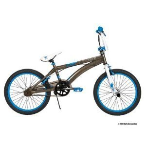 26-Huffy-Mens-Cranbrook-Cruiser-Bike-Charcoal-0