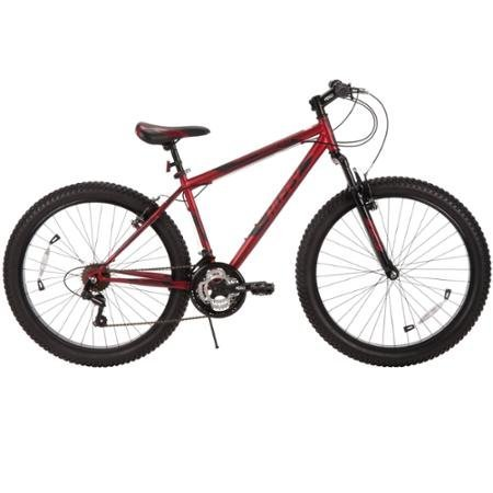 26-Huffy-Mens-Fortress-30-Mid-Fat-Plus-Tire-Mountain-Bike-Red-0