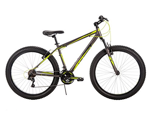 Huffy-Bicycle-Company-Mens-Tyrant-30-Bike-26Medium-0