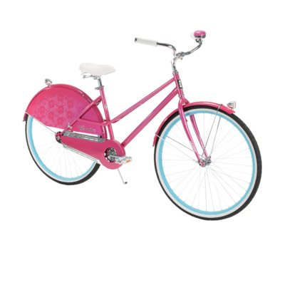 Huffy-Bicycle-Womens-700C-Premier-Modern-Cruiser-Bike-26Large-0