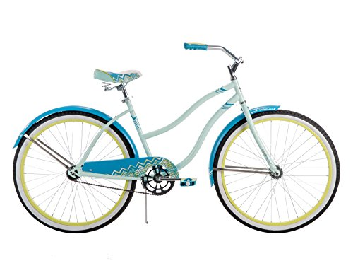 Huffy-Ladys-Good-Vibrations-Bicycle-26-inch-0