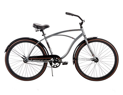 Huffy-Mens-Good-Vibrations-Bicycle-26-inch-0