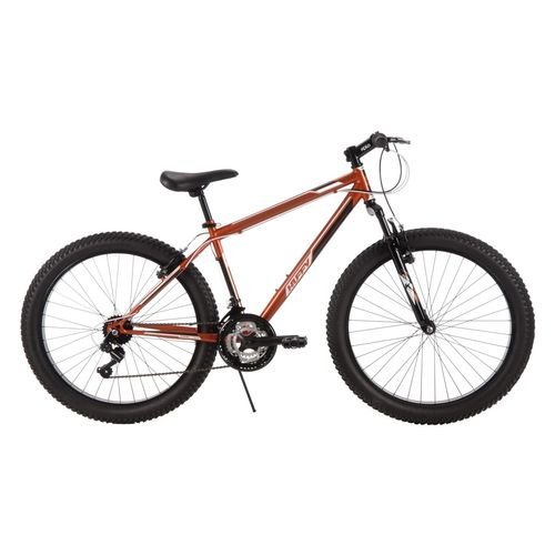 Huffy-Mens-Region-30-26-21-Speed-Bicycle-0