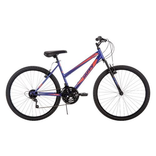 Huffy-Womens-Alpine-26-18-Speed-Mountain-Bike-0