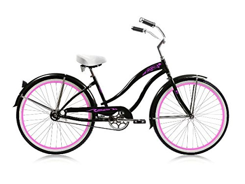 26-in-Beach-Cruiser-in-Black-0