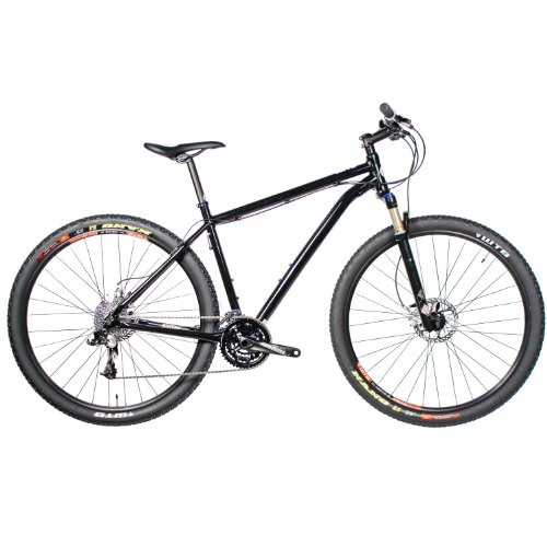 BAMF-Kimura-29er-Mountain-Bike-Black-22-inch-0
