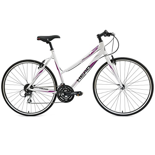 Head-Revive-L-700C-Hybrid-Road-Bicycle-0