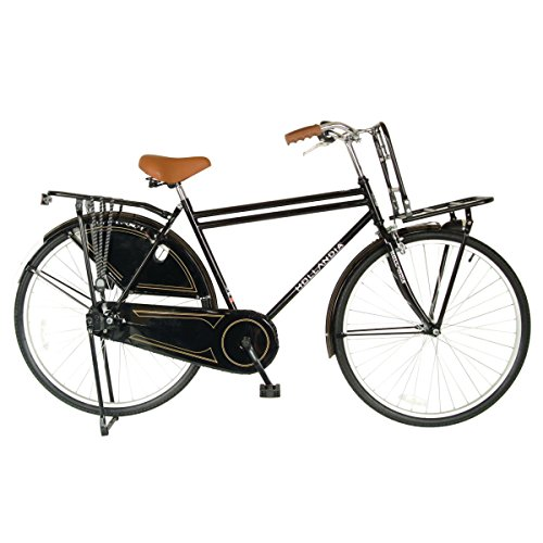 Hollandia-Opa-28-Dutch-Cruiser-Bicycle-0
