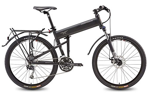 Montague-Paratrooper-Pro-MTB-27-Speed-Folding-Full-Size-Mountain-Bike-0