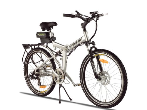 X-Treme-Scooters-Folding-Electric-Mountain-E-Bike-0
