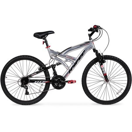Best-Seller-Bike-26-Hyper-Summit-Mens-Mountain-Bike-0