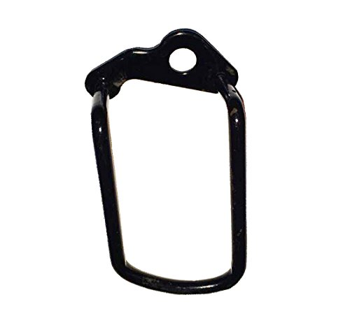 Cyrusher-Steel-Iron-Mountain-Bicycle-Road-Bike-Rear-Derailleur-Guard-Chain-Gear-Protector-0