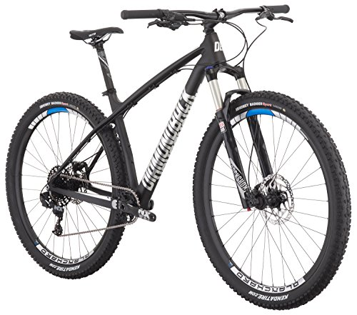 Diamondback-Bicycles-Overdrive-Carbon-Comp-29-Hardtail-Mountain-Bike-Carbon-20Large-0
