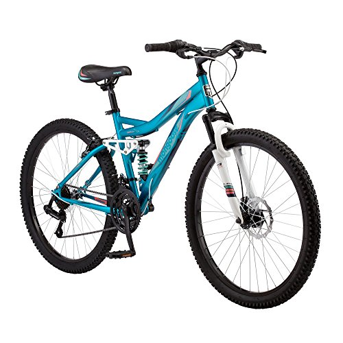Mongoose-26-Bedlam-21-Speed-Full-Suspension-Frame-Womens-Beginner-Mountain-Bike-0