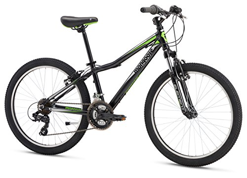 Mongoose-Boys-Rockadile-24-Wheel-Mountain-Bike-Black-One-Size-0