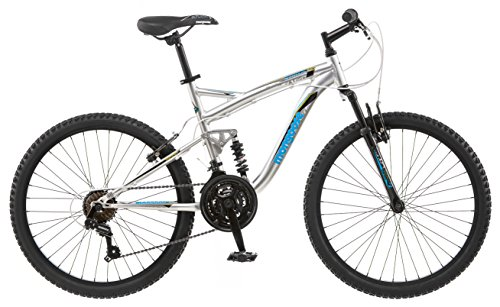 Mongoose-Boys-Status-22-Mountain-Bike-0