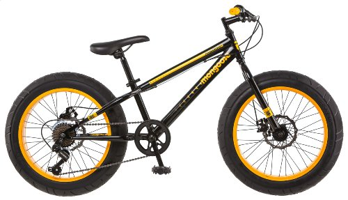 Mongoose-Massif-Boys-20-Fat-Tire-Bike-0