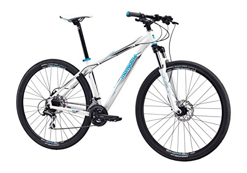 Mongoose-Mens-Tyax-Sport-Mountain-Bicycle-with-29-Wheel-White-16Small-0