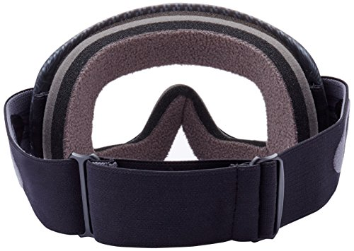 Oakley-O-Frame-Graphic-Frame-MX-Goggles-True-Carbon-FiberClear-Lens-One-Size-0-2