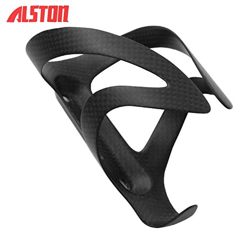 Alston-Lightweight-Carbon-Fiber-Bike-Water-Bottle-Holder-Cage-0
