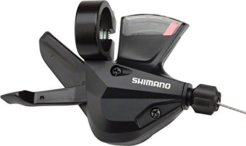 Shimano-7-Speed-Rapidfire-Plus-Mountain-Bike-Shifter-SL-M310-Right-Pod-ESLM310R7AT-0