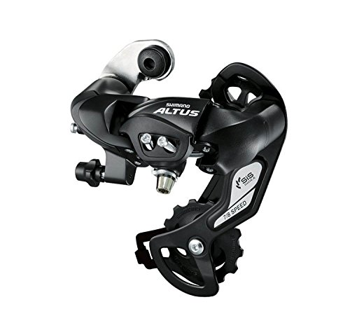 Shimano-Mountain-Bike-78-Speed-Rear-Derailleur-RD-M280-Bike-Derailleur-0