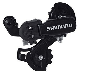 Shimano-Tz31-21-Speed-the-7-Speed-of-Mountain-Bike-Direct-Mount-Rear-Derailleur-0