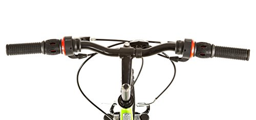 Titan-Pathfinder-Mens-18-Speed-All-Terrain-Mountain-Bike-with-Front-Shock-Suspension-Lime-Green-0-0