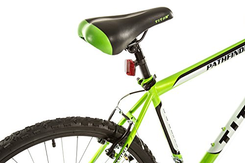 Titan-Pathfinder-Mens-18-Speed-All-Terrain-Mountain-Bike-with-Front-Shock-Suspension-Lime-Green-0-3