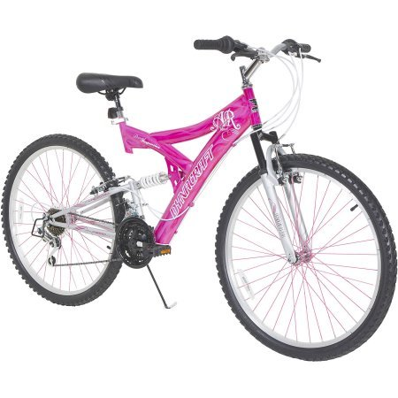 26-Dynacraft-Air-Blast-Womens-Mountain-Bike-0
