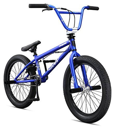 Mongoose-Boys-Legion-L20-Bicycle-Blue-One-Size20-0